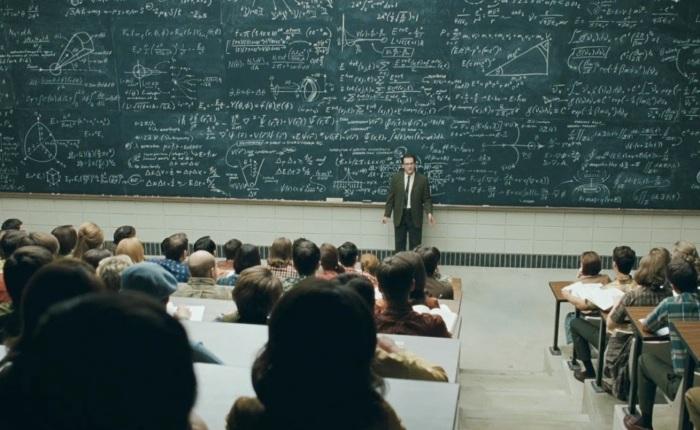 Modern Education: HollowDiligence.
