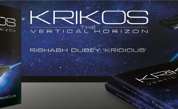 Krikos (2017)